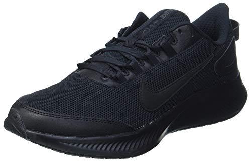 NIKE Runallday 2, Running Shoe Hombre, T 38,5