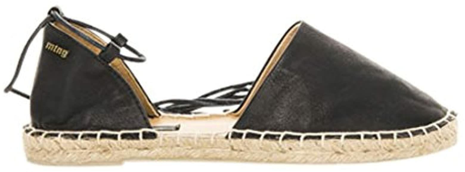 Varias sandalias tiradas de precio, menos de 6€. Tallas sueltas últimas del stock!
