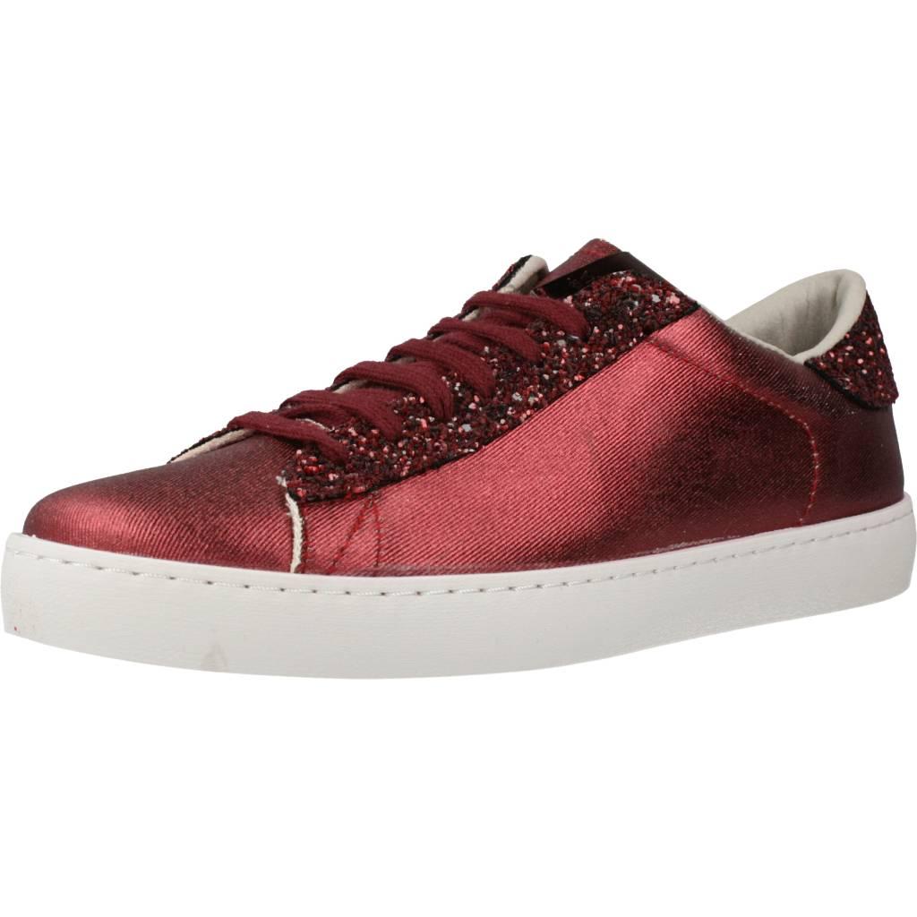 Zapatos Victoria en Zakaris