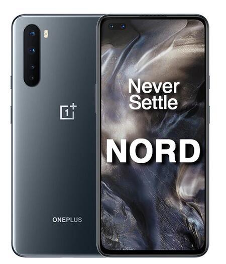 Oneplus Nord, Versión Global, 8GB/128 desde España