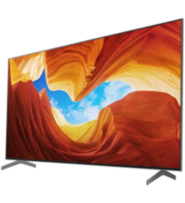 TV Sony KD75XH9096 4k UHD Hdr Full Array Led