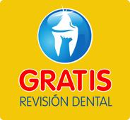Revisión dental gratuita para perros