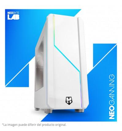 NEO GAMING I5 10400F 16GB 500GB SSD RTX 3060 12GB