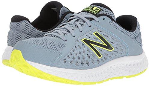 New Balance M420, Zapatillas de Deporte para Hombre