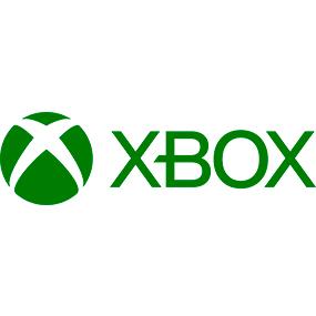 Xbox   Ofertas juegazos MENOS DE 10€