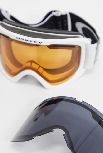 Gafas de esquí Frame 2.0 Pro XL de Oakley