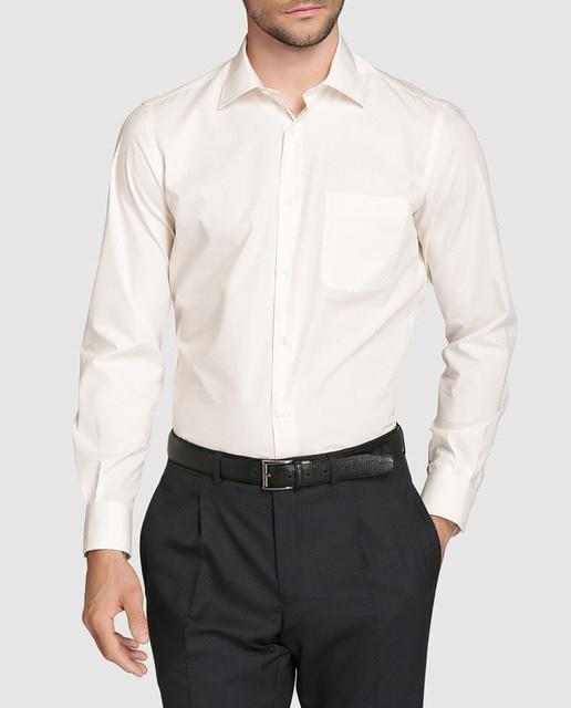 Camisas Dustin desde 5€