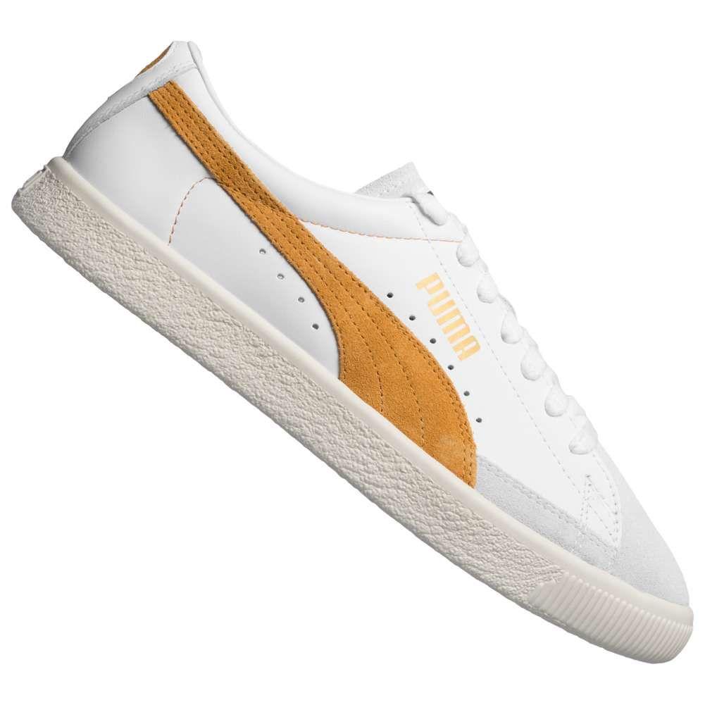 Zapatillas Puma . Tallas 40 a 45