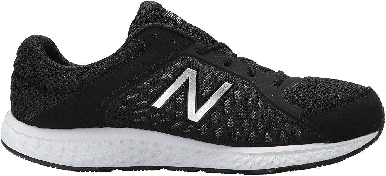 New Balance M420, Zapatillas de Deporte