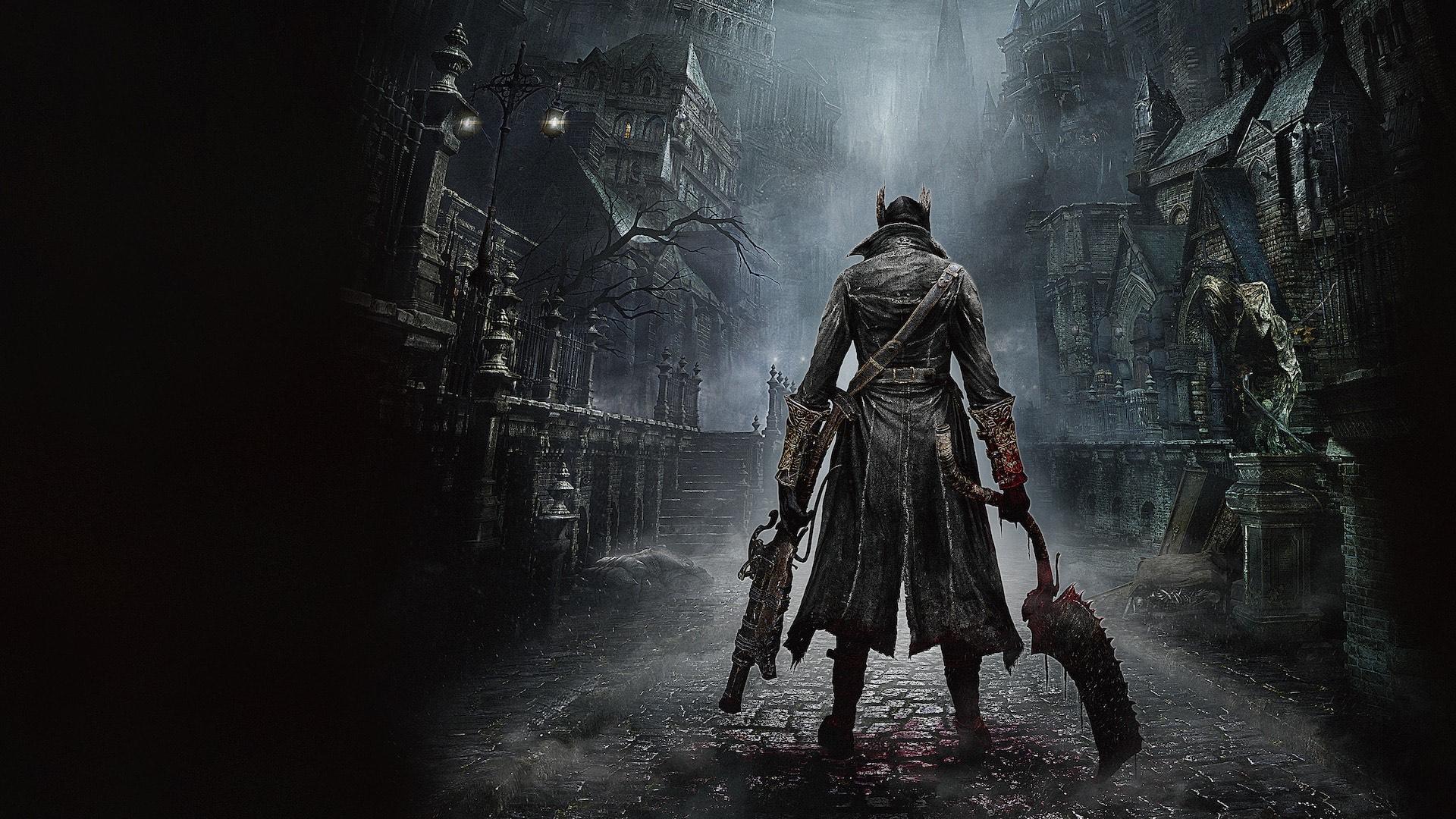 Bloodborne por 12,99€
