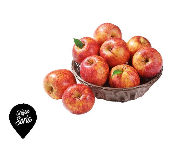 Manzana roja extra dulce - 1,5 kg
