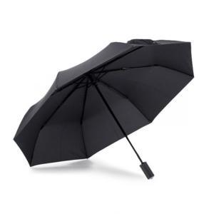 Nuevo paraguas Xiaomi 90