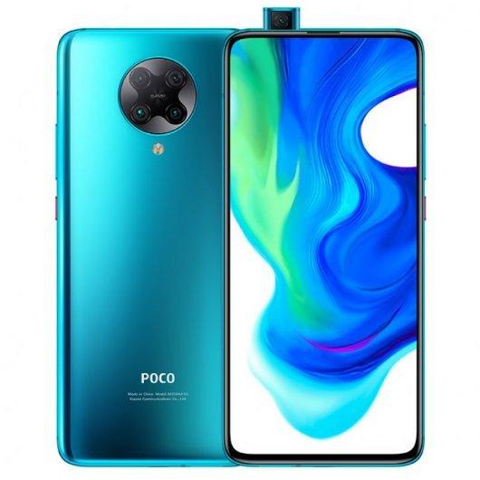 Xiaomi Pocophone F2 Pro 6/128GB 5G