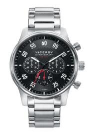 Hasta 50% en selección relojes Viceroy