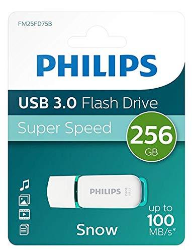 Philips Usb 3.0 256GB