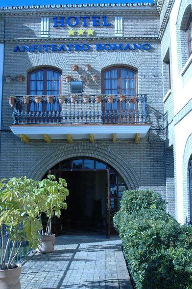 Vuelven los Hoteles por menos de 5€