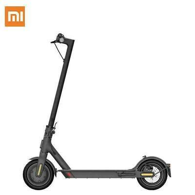Xiaomi Mi Scooter Eléctrico Lite Patinete Plegable 250W 20km/h - Desde España