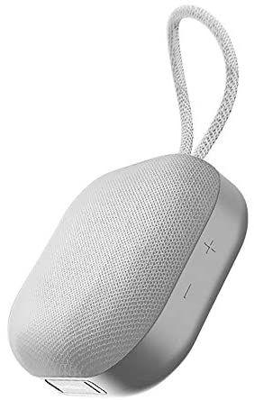Altavoz Bluetooth Sound Core Mini impermeable