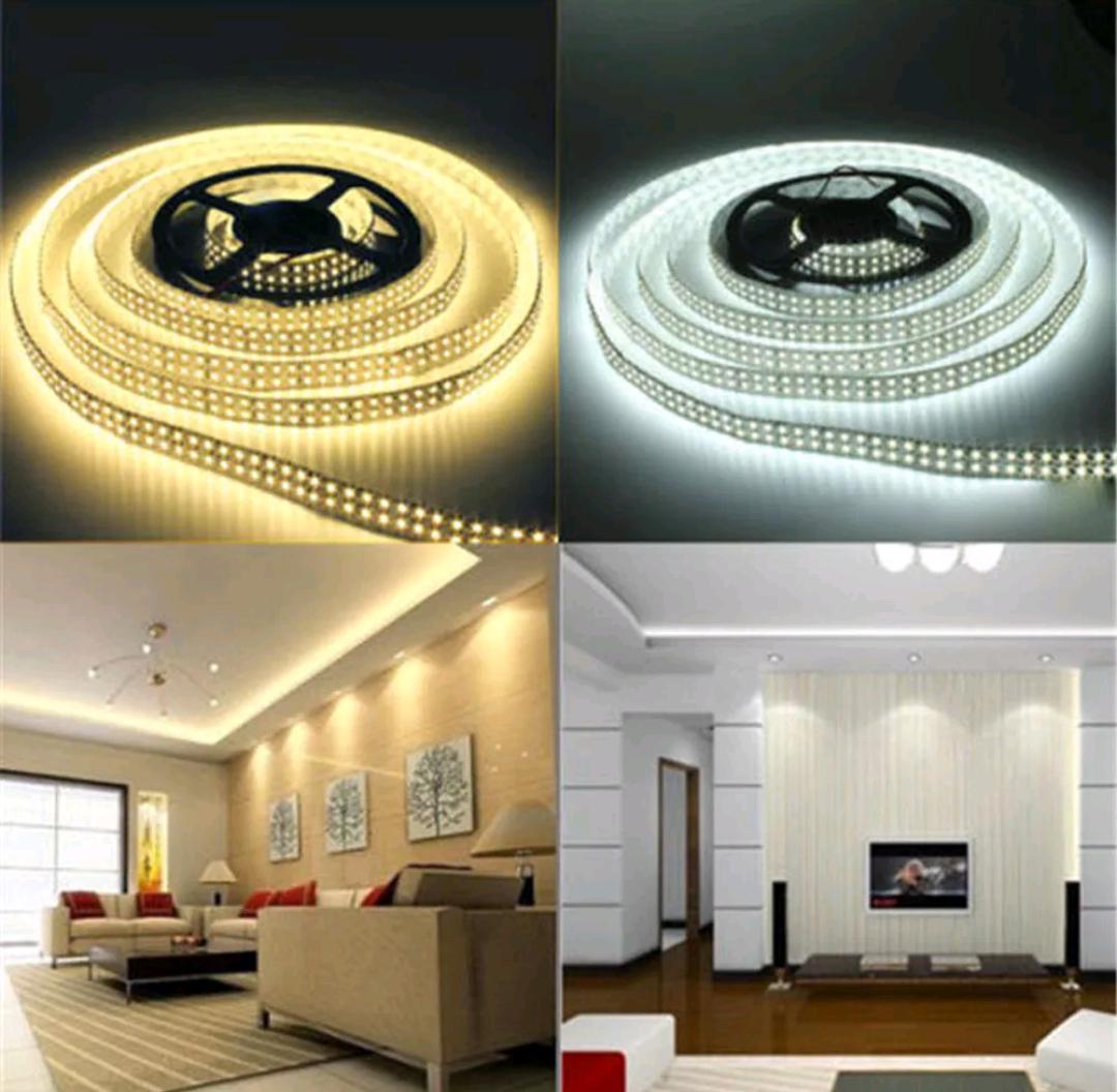 5 M LEDs por *2,63€*