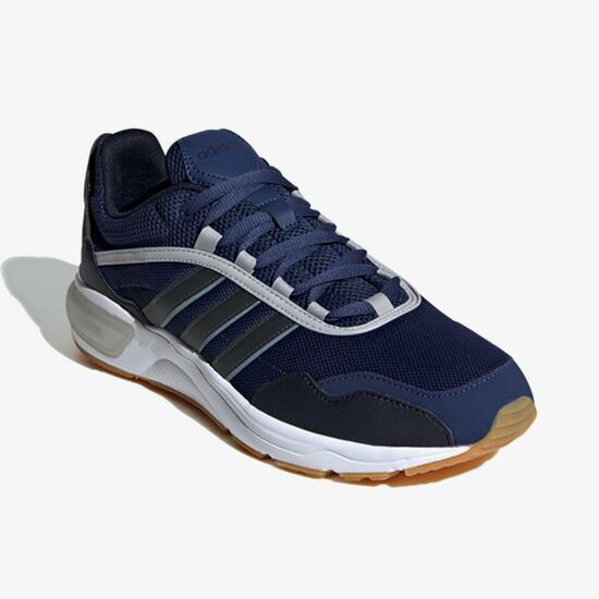 Adidas 90s