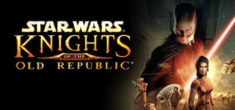 Star Wars: Knights of the Old Republic (Steam) por solo 0,96€