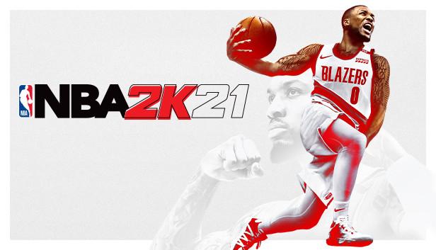 NBA 2k21 Juégalo GRATIS hasta 08/03 [Steam]