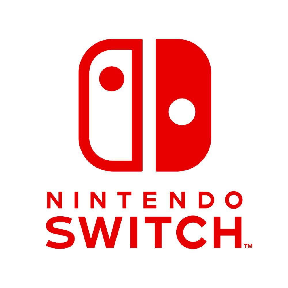 Selección de 10 juegos de Nintendo Switch en promoción [05/03]