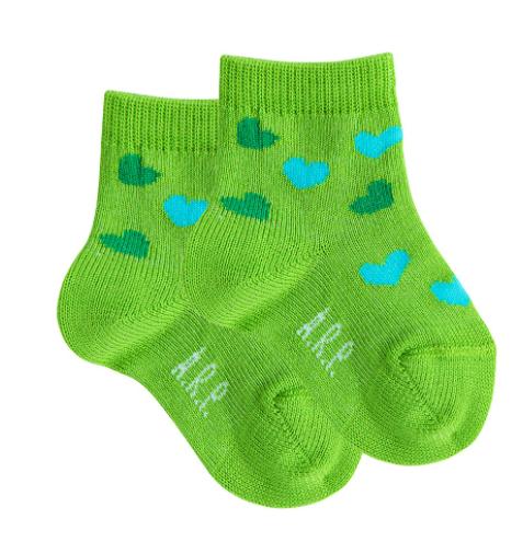 Calcetines bebé