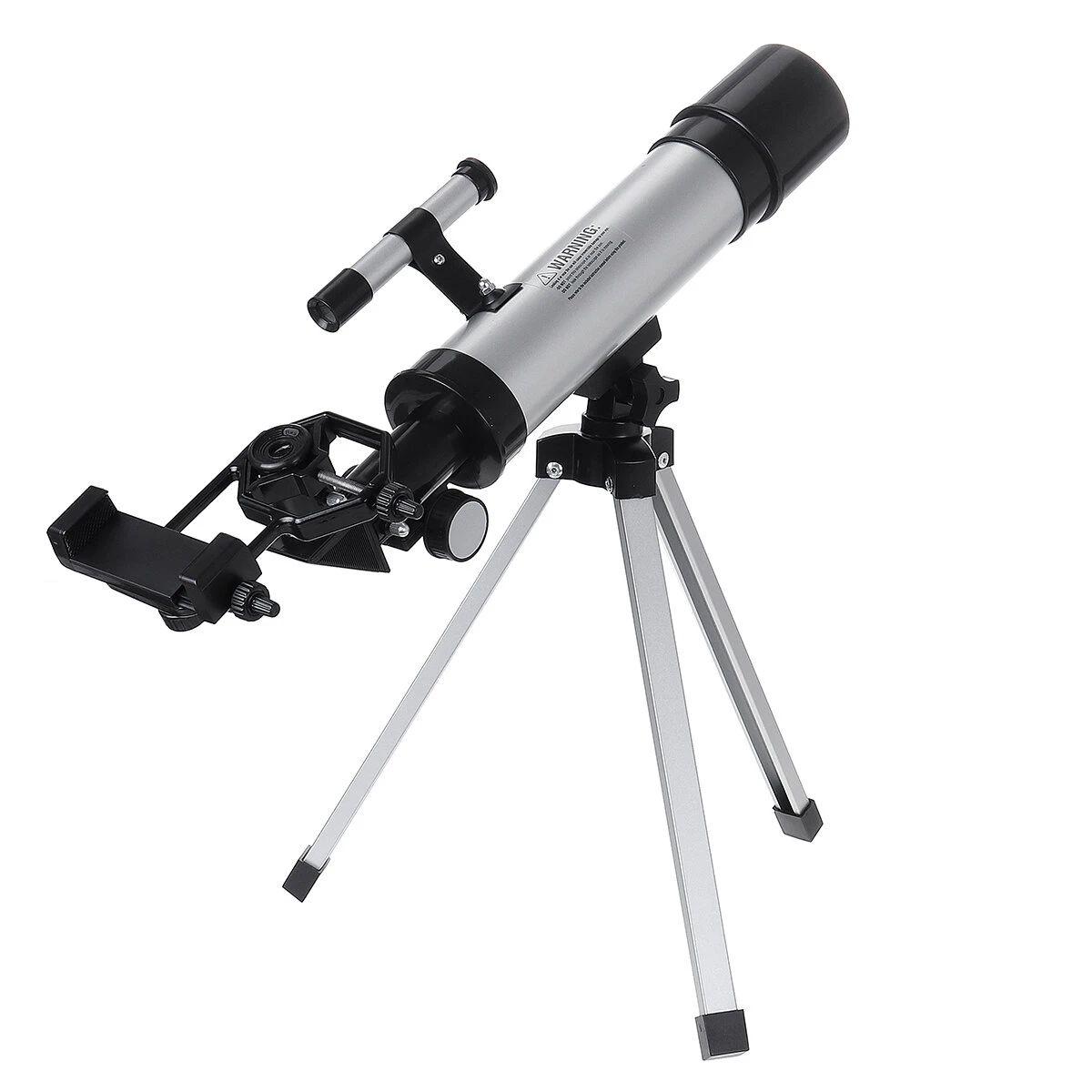 Telescopio Monocular astronómico profesional 90X