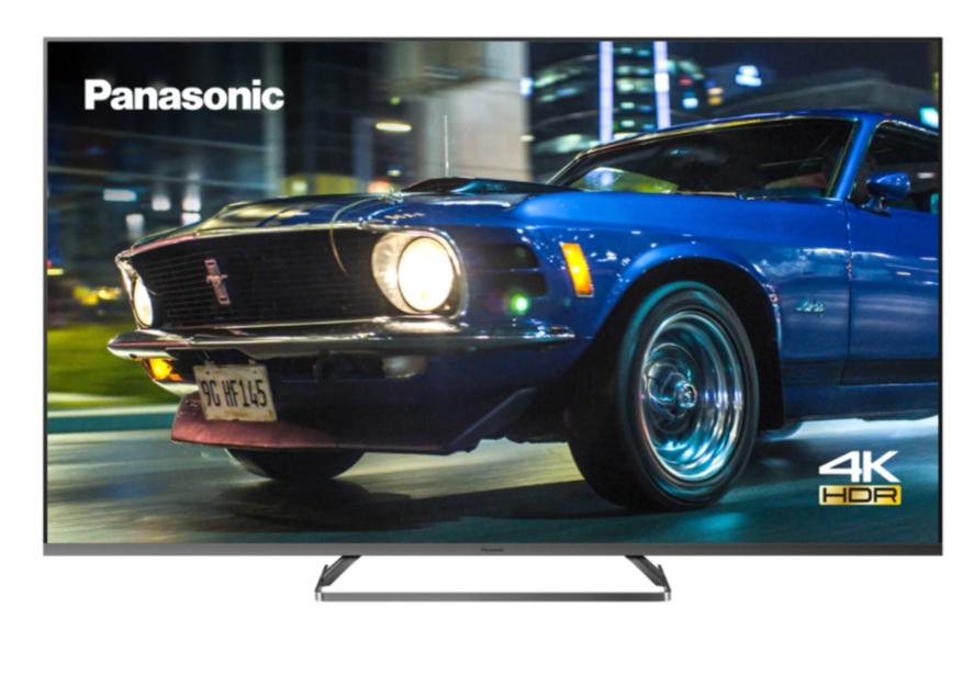 TV LED 58 pulgadas Panasonic