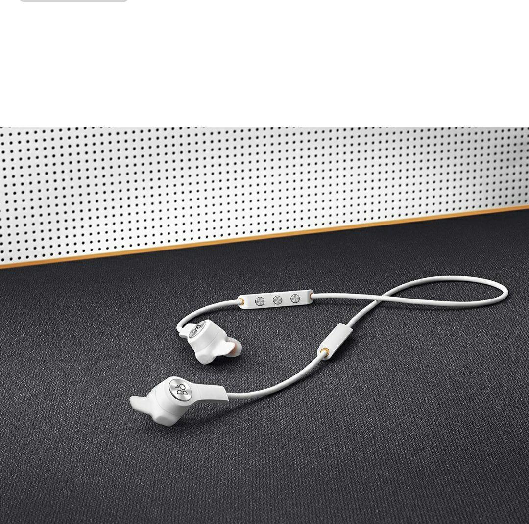Auriculares inalámbricos intraaurales Bang & Olufsen Beoplay E6 Motion (Envío e impuestos incluidos)