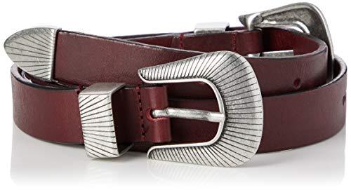 Cinturón, Pepe Jeans Sasha, Unisex