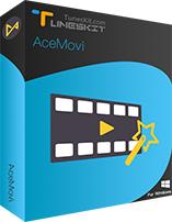 TunesKit AceMovi es un creador y editor de videos GRATIS