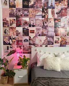 2X1 en los Sets de Fotos de Flamingueo