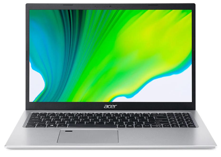 Acer Aspire i7 11ª Gen 1TB SSD solo 749€