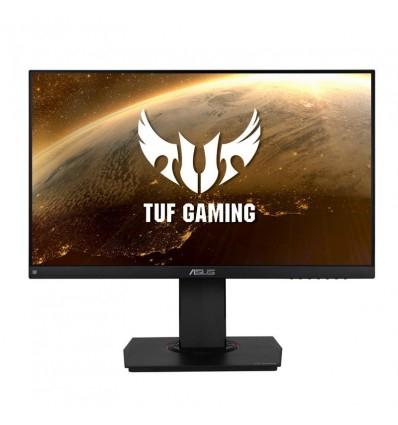 Monitor Asus VG249Q IPS 144hz FULL HD