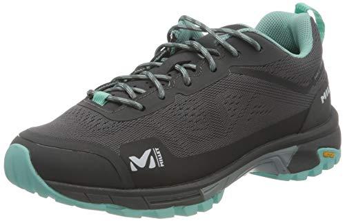 MILLET Hike Up W, Walking Shoe Mujer, talla 42 2/3.