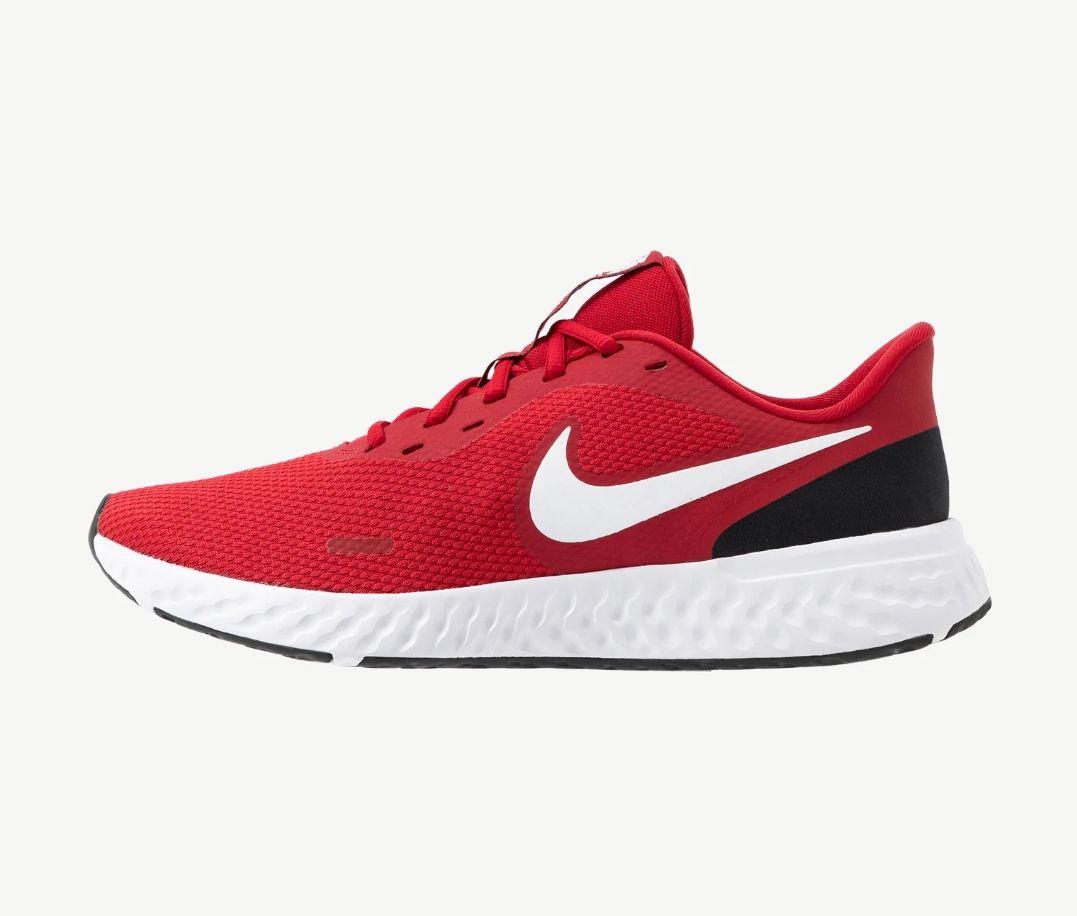 Nike Revolution 5. Tallas 40 a 46. Envío gratuito a tienda