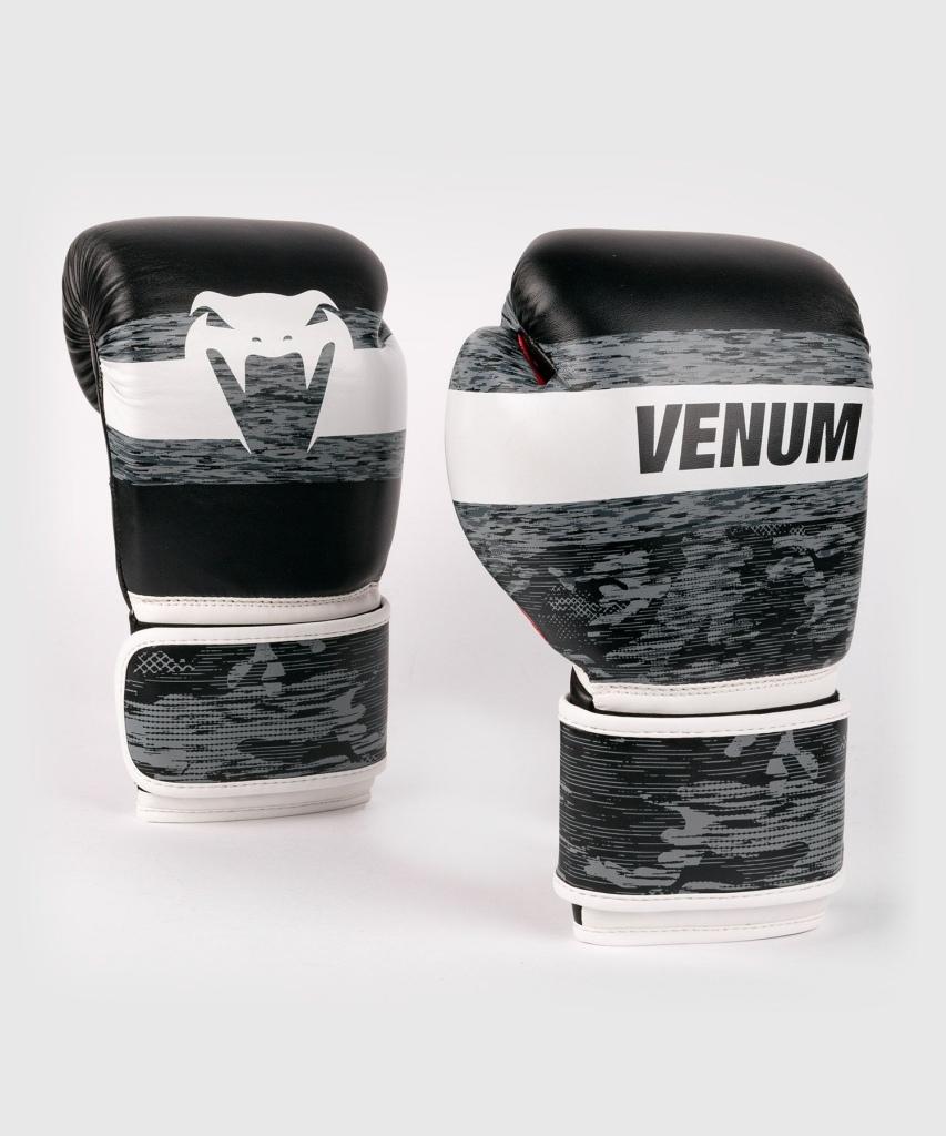 Guantes boxeo Venum -40%