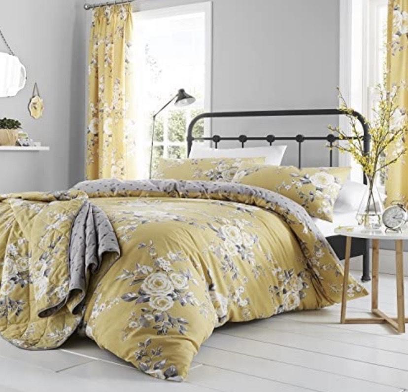 J.Funda nordica cama 135 cm y fundas de almohada