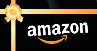 5€ de descuento en Amazon (cuentas seleccionadas)