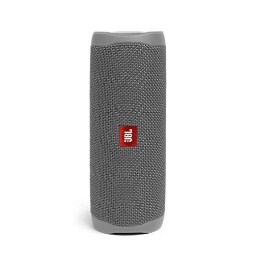 JBL Flip 5 - Altavoz inalámbrico portátil con Bluetooth