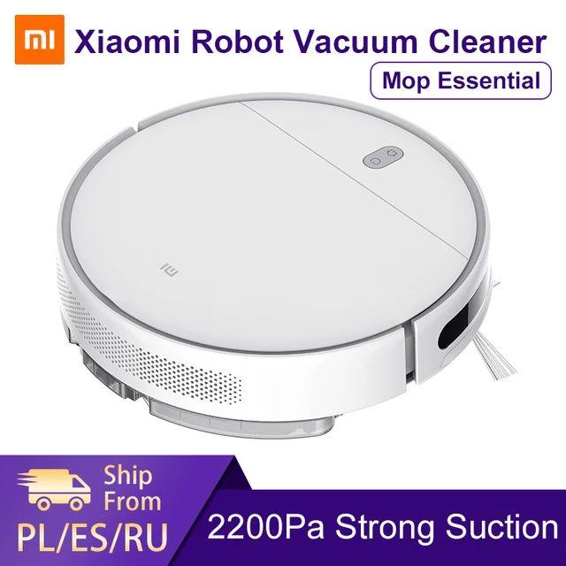 Xiaomi-Robot aspirador Mi G1 para hogar