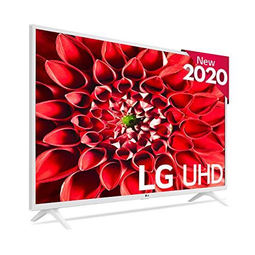 "LG 43UN7390 - Smart TV 4K UHD 108 cm (43"") con Inteligencia Artificial"