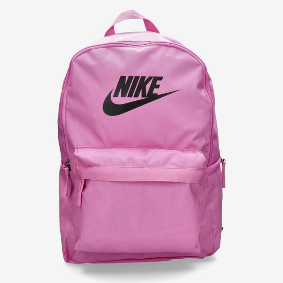 Mochila Nike Heritage de 43 x 30 x 15cm