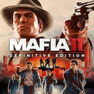 Mafia II o III: Edición Definitiva [PlayStation]