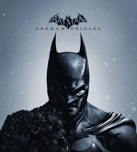 Batman: Arkham Origins (Steam) por solo 1,11€