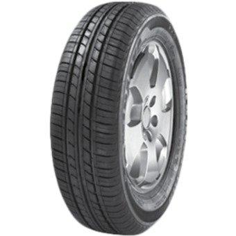 Imperial Eco Van 2 – 215/70/R15 101H – S/C/71 – Neumáticos de verano
