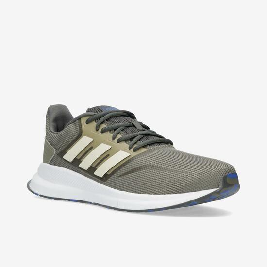 Zapatillas Running Adidas Runfalcon para Hombre