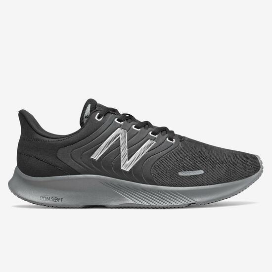New Balance M068 (44/45/46,5)